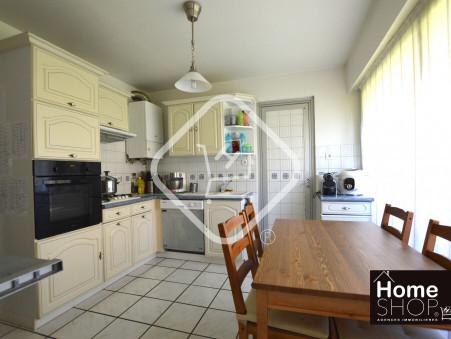 A vendre appartement LES PENNES MIRABEAU  226 000  €