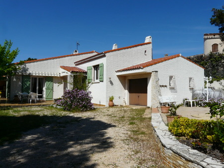 Immobilier marseille 13013 achat appartement 13eme for Achat maison 13013