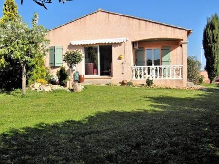 Vends maison Bellegarde  272 000  €