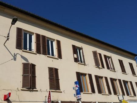 Acheter maison AUBIN 643 m²  265 000  €