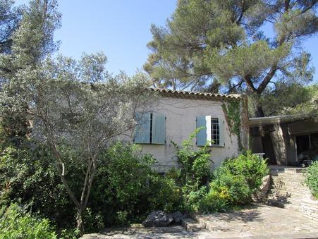 Achat maison nimes  397 000  €
