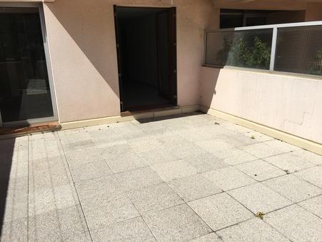 Vente appartement PERPIGNAN 62 m²  117 500  €