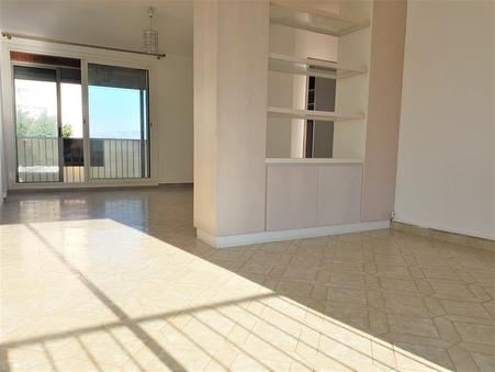 location appartement MARSEILLE 13EME ARRONDISSEMENT 780 €
