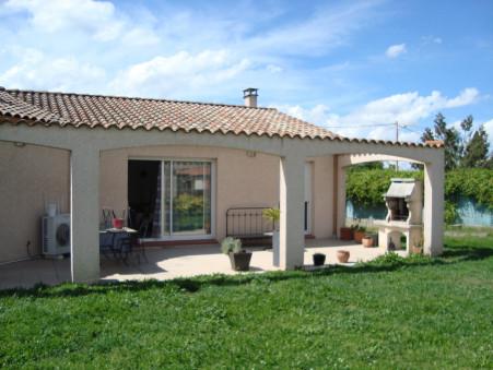 vente maison BERAT 245000 €