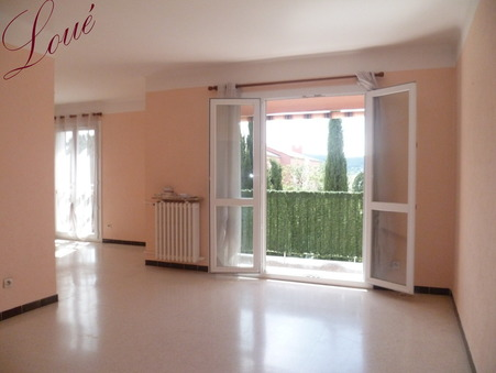 01 location appartement HYERES 900 €