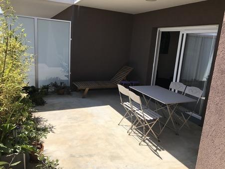 Acheter appartement PERPIGNAN 60 m²  152 000  €