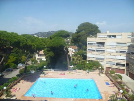 10 location vacances appartement HYERES 305 €