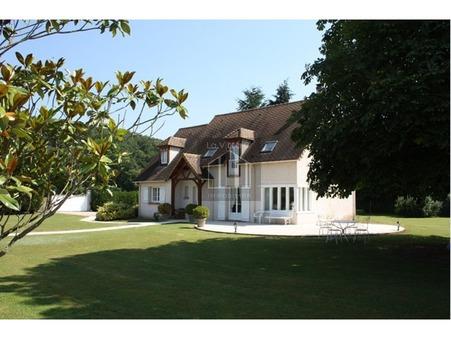A vendre maison PROCHE ANET 166 m²  358 000  €