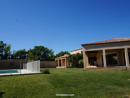 Vendre maison SIGEAN  440 000  €
