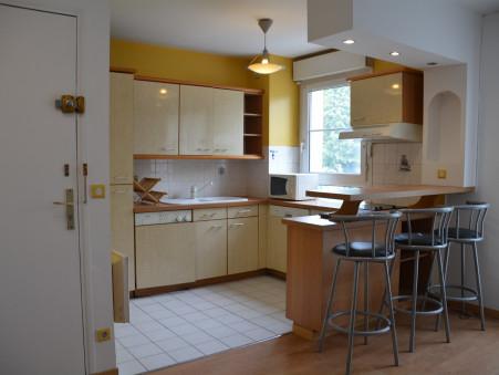 Vendre appartement MELUN  105 000  €
