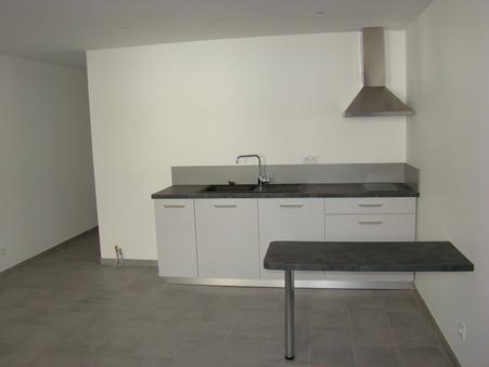 Achat appartement PERIGUEUX 71 500  €