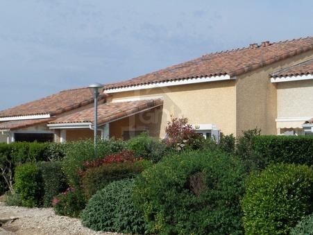 vente maison calvisson 95000 €