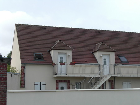 vente appartement MAIGNELAY MONTIGNY 92000 €