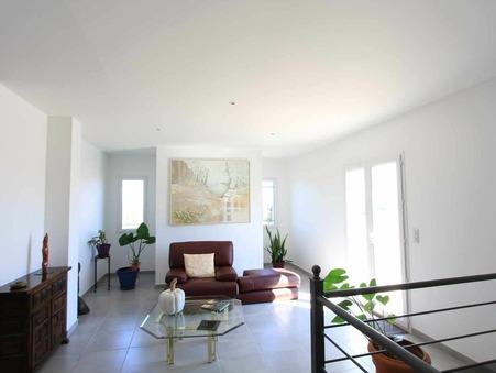 Vends maison Albi  360 000  €