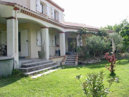 Achète maison REVEL  285 000  €