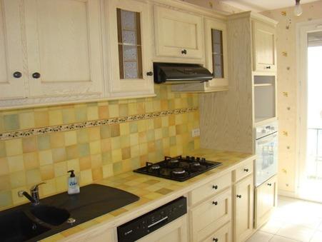 Vente appartement PERIGUEUX  122 364  €