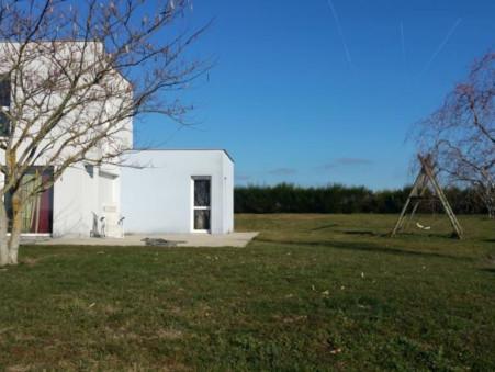 Vente maison RODEZ  278 000  €