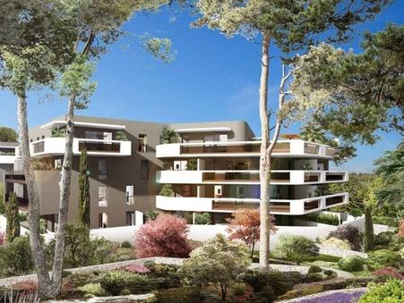 Vente neuf MONTPELLIER 108 m²  650 000  €