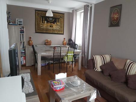 vente appartement CHOISY LE ROI 43m2 149500€