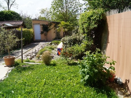 Achat maison L'ISLE EN DODON  139 300  €