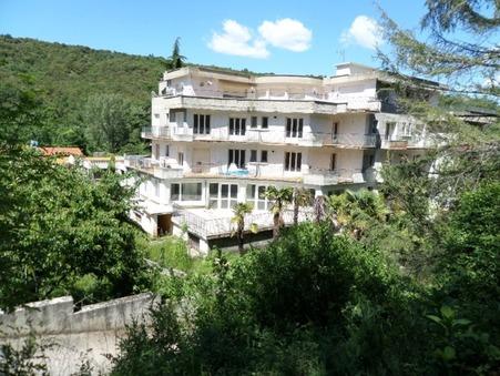 vente local REYNES  718 000  € 1500 m²