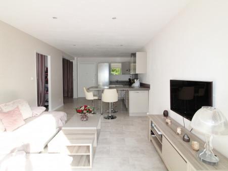 10 vente appartement HYERES 227000 €