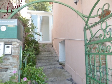 01 location appartement HYERES 750 €