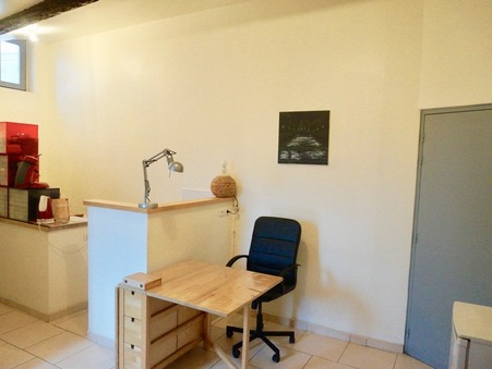 location appartement MONTPELLIER 640 €
