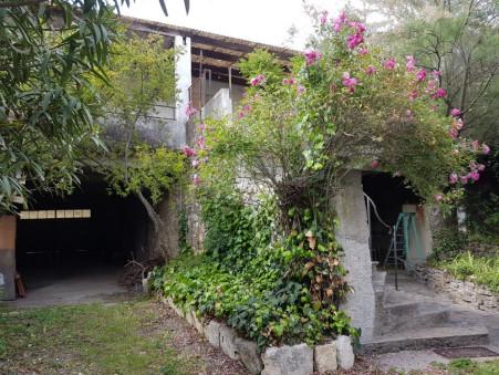 Achète maison CASTRIES  230 000  €