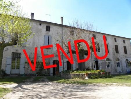 Achat maison CASTELJALOUX  316 000  €