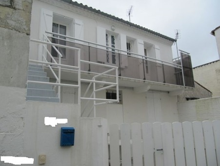 Vente appartement ST GEORGES DE DIDONNE 74 m²  136 500  €