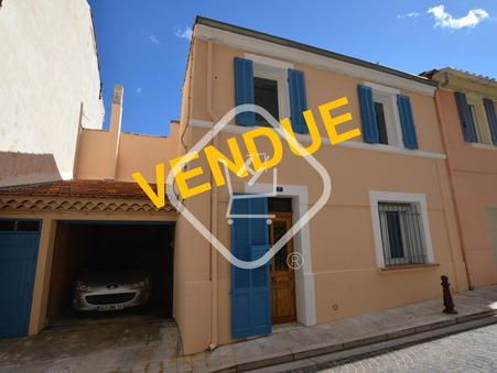 Vendre maison LES PENNES MIRABEAU  390 000  €