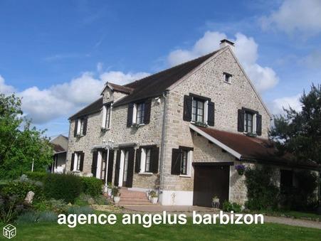 Achète maison Moret sur loing  309 750  €
