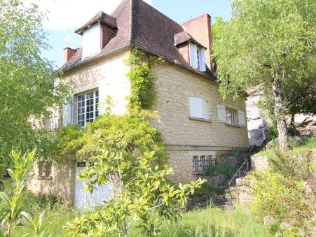 A vendre maison EYZIES DE TAYAC SIREUIL  278 200  €