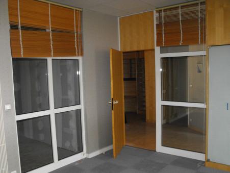 location professionnel SAINTES 1000 €
