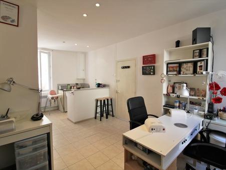 location local ALLAUCH 21.4m2 395€