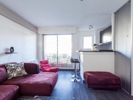 Loue appartement MONTPELLIER 53  €