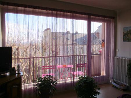 Vendre appartement RODEZ  123 000  €