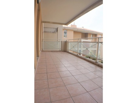 location appartement MARSEILLE 12EME ARRONDISSEMENT 800 €