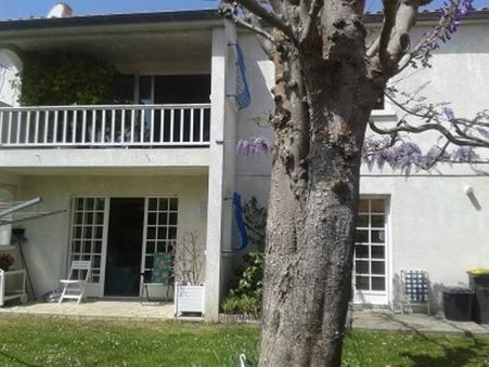 Vendre maison Royan  446 250  €