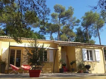 Achat maison Rocbaron  283 000  €