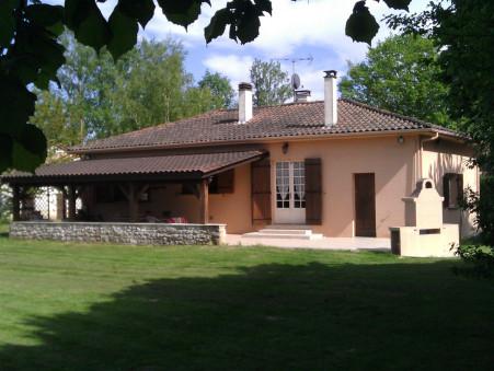 Vends maison EYMET  236 500  €