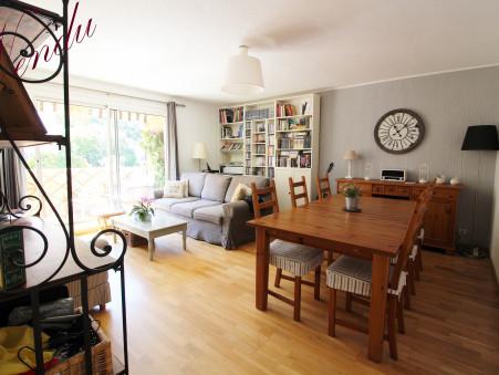10 vente appartement HYERES 237000 €