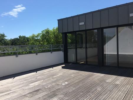 Vends appartement LA ROCHELLE  615 000  €