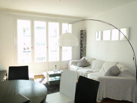 appartement  575 €