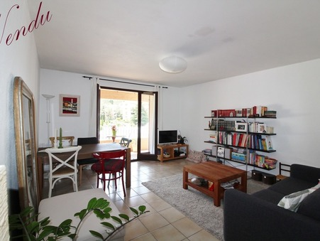 Appartement HYERES  190 000  �