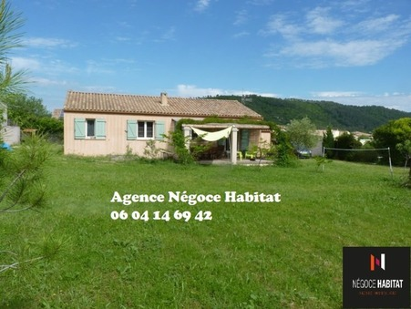 Acheter maison quissac  230 000  €