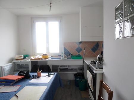 vente appartement BREST 73000 €