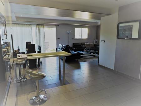 Vente maison vergeze  238 500  €