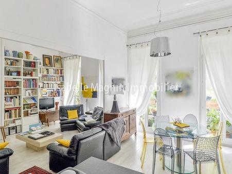 vente appartement MARSEILLE 8EME ARRONDISSEMENT 322000 €